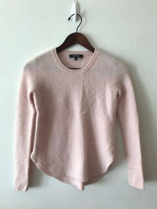 Cashmere Sweater NEW