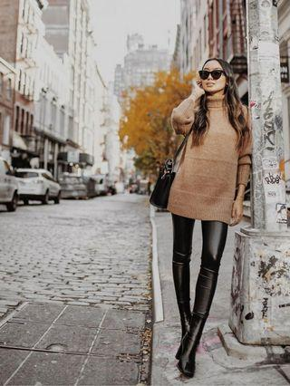 Aritzia The Group by Babaton Elmira (Day off) sweater XXS