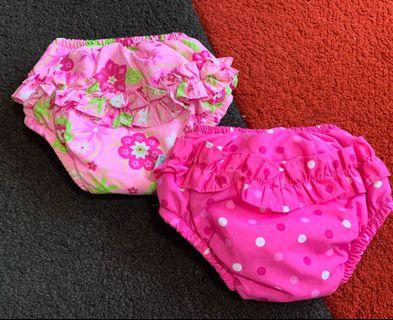 i Play Swim Diapers Bundle