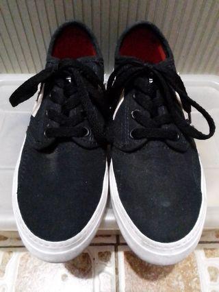 Converse Sneaker for Kids