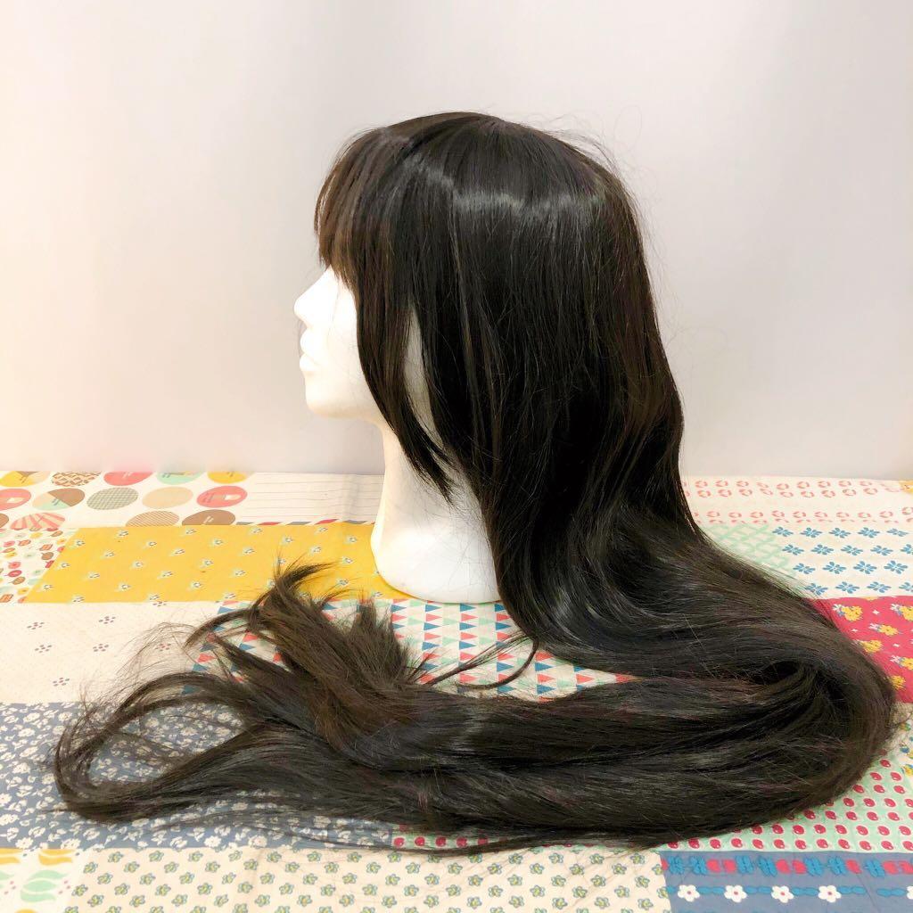 [Cosplay] Alice (Kamisama no Memochou) Pyjamas Costume + Wig Set