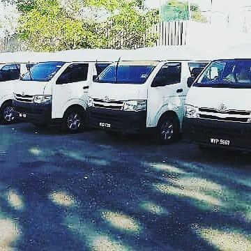 KH VAN,CAR,MPV RENTAL SERVICE AREA KLANG VALLEY AND KUALA LUMPUR AND SHAH ALAM FREE DELIVERY FOR MORE INFORMATION CONTACT MR.KADHIR 017 6707408