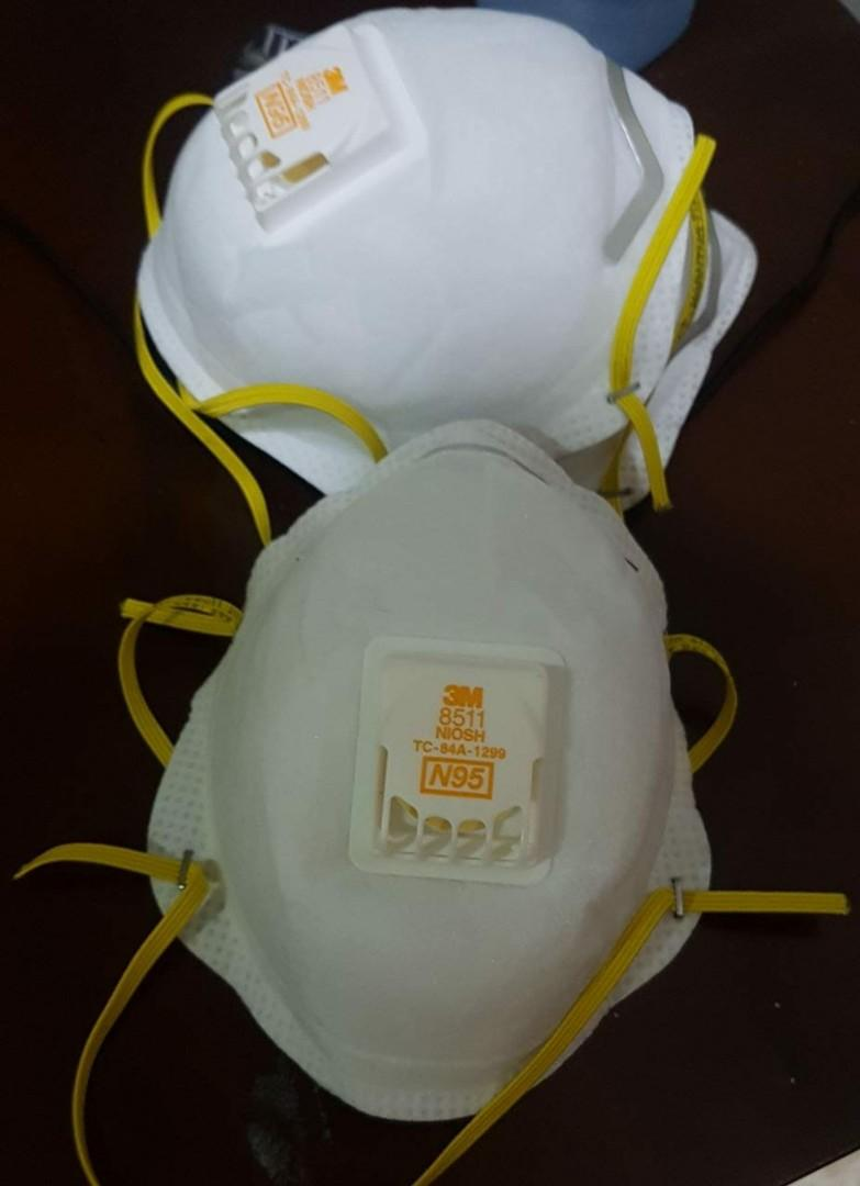Beauty On Health Corona Bath Mask Body amp; Carousell Virus