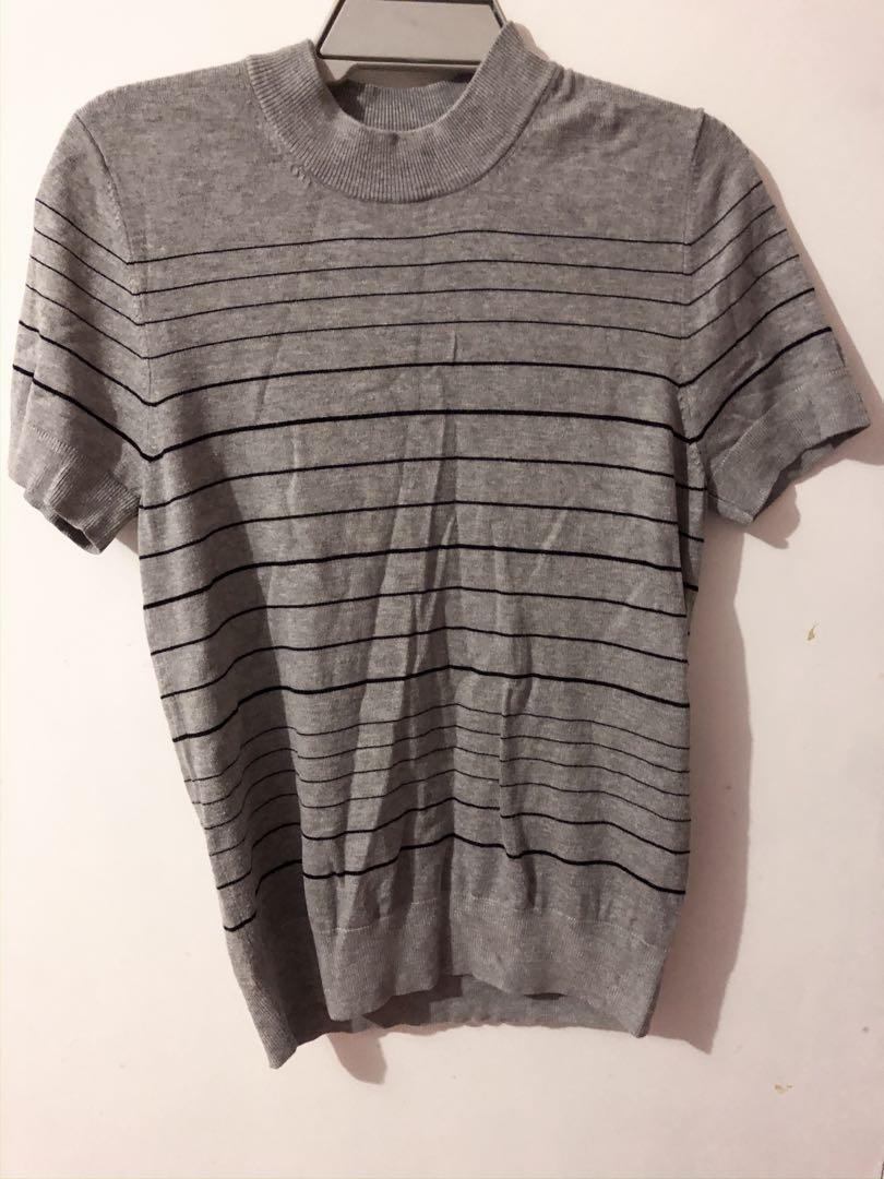 Women's clothes size M-L. $3 each, 3 for $8 or all for $25.
