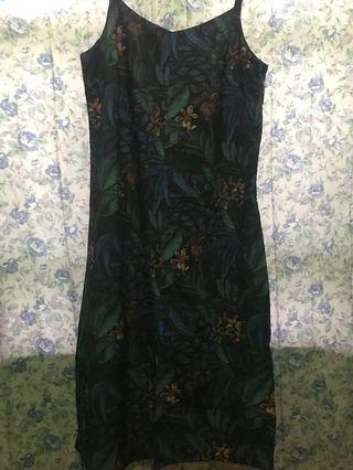 dress pomelo