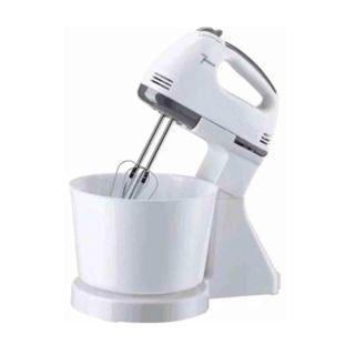 Mixer with stand- Scarlett