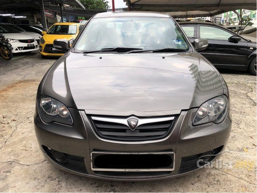 2014 Proton Persona 1.6 SV (A) One Owner Low Mileage 40K KM  http://wasap.my/601110315793/Persona2014