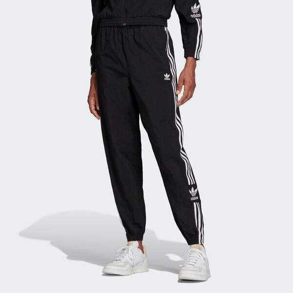leninismo dominar Pack para poner  Blackpink adidas track pants, Women's Fashion, Clothes, Pants, Jeans &  Shorts on Carousell