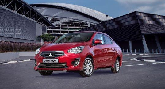 Direct Support Car Rental for PHV driving ! Long Term Short Term all ok !