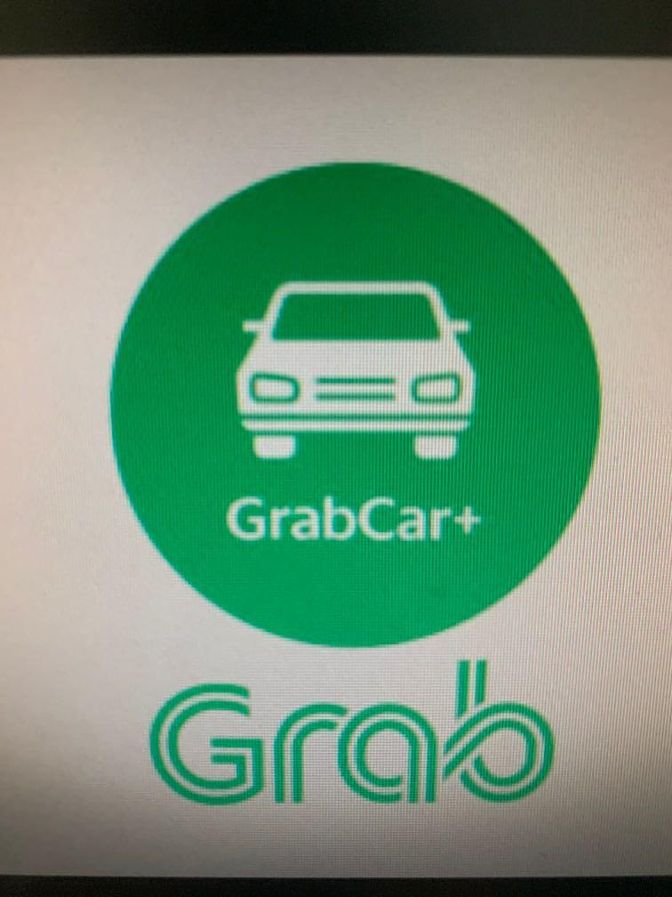 I'm Grab night relief driver looking to share your grab rental fee
