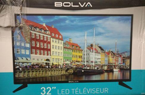 "32"" Bolva TV"