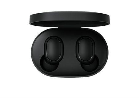 Brand new Bluetooth earphone