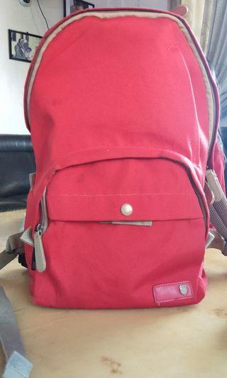 Backpack K-SWISS