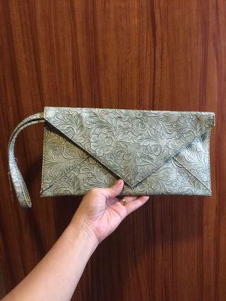 SALE! Clutch / Long wallet