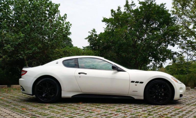 PROMO! SUPERCARS AND EXOTIC CARS FOR RENT! PROMO