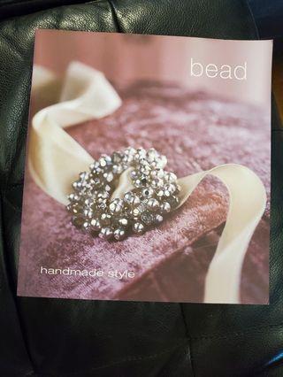 Bead Handmade Style