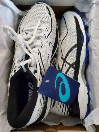 mizuno womens volleyball shoes size 8 x 3 free gray dollar 345