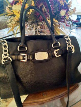 Michael k'ors bag
