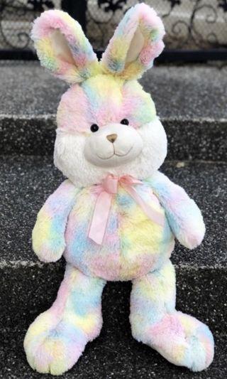 🌈☁️棉花糖兔兔 代購開跑囉 🐰🐰