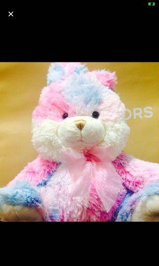 🌈☁️棉花糖兔兔 代購囉 🐰🐰