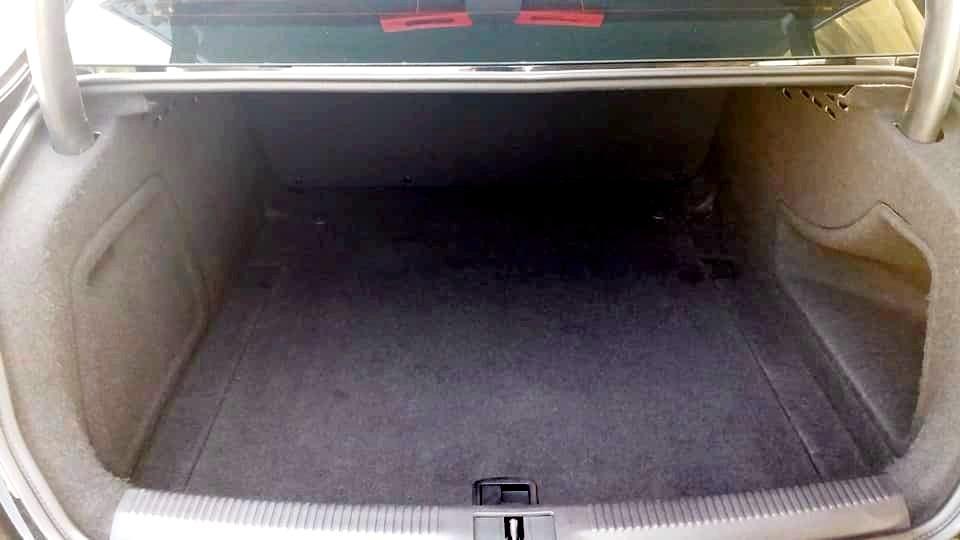 2011年~改車無極限耀眼展現.客製化RS4上身.魅力當然是無法擋