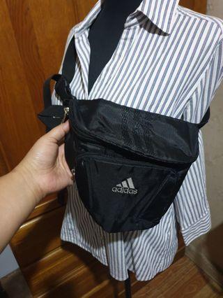Orig Adidas Belt Bag