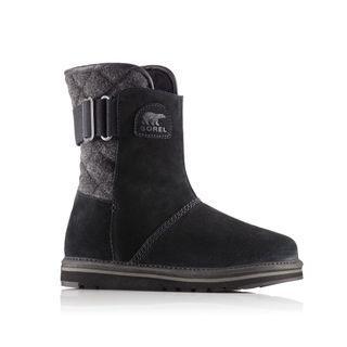加拿大🇨🇦 sorel newbie保暖雪靴