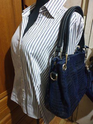 Medium Size Hand Bag