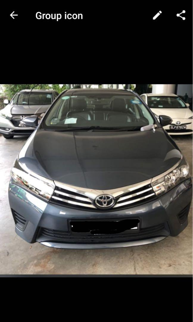CHEAP CARS for rental!!