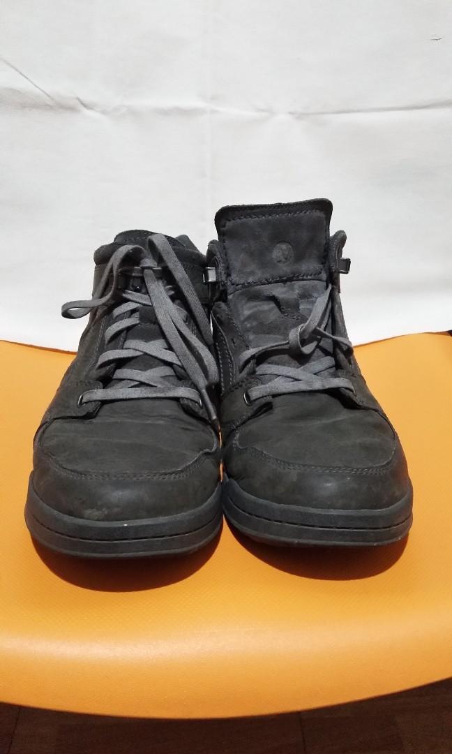 Merrell Granite Waterproof Boots sz10US
