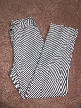 BRANDY MELVILLE PANTS*PRICE DROP*