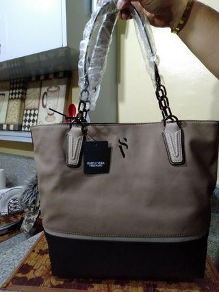 Original Vera Wang Bag