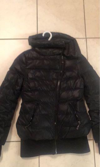 Woman's soia & Kyo winter jacket