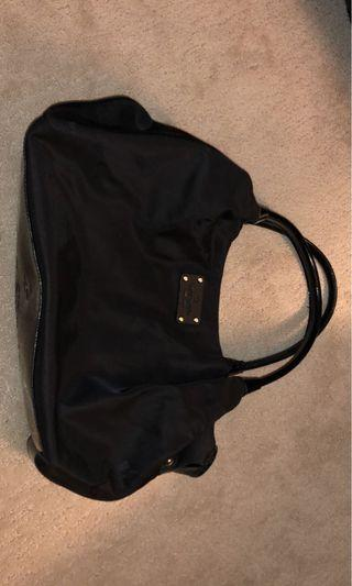 Kate spade bags and wallet