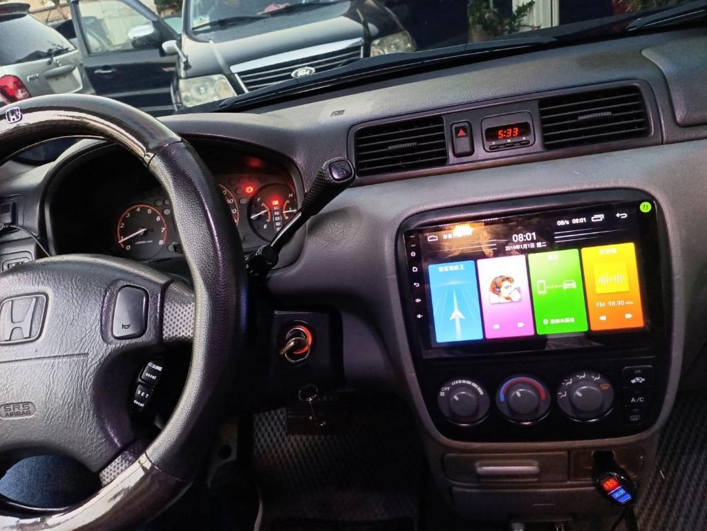 車用安卓機 四核心2+16G 全台熱賣中
