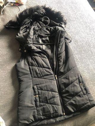 JayJays vest