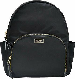 LOOKING FOR: kate spade dawn Large backpack