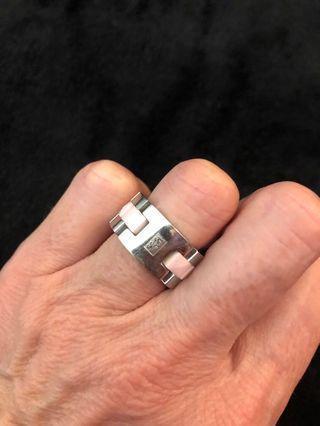 Very small size ring/ designer ring