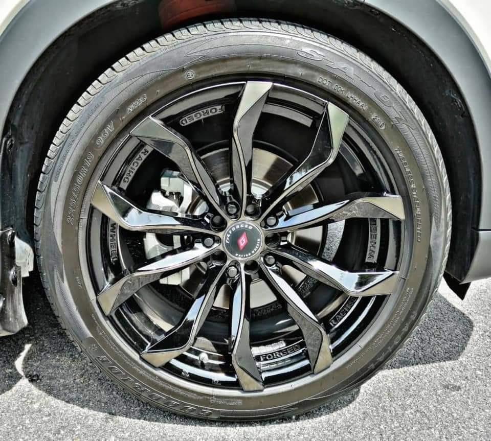 SEWA BELI BERDEPOSIT>>PERODUA ARUZ 1.5 AUTO ADVANCE  PUSH START BUTTON 2019/2019