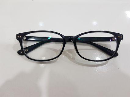 REPRICED Jins eyewear