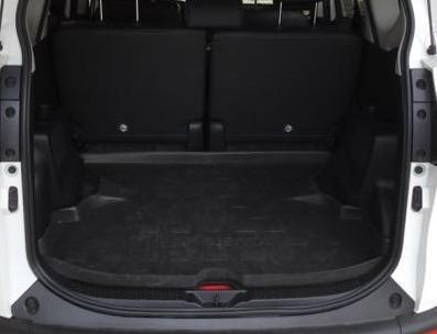 Jc car Toyota Sienta 2018年 1.8L 五人座 影音 恆溫 IKEY 小車大空間 省油熱門小休旅