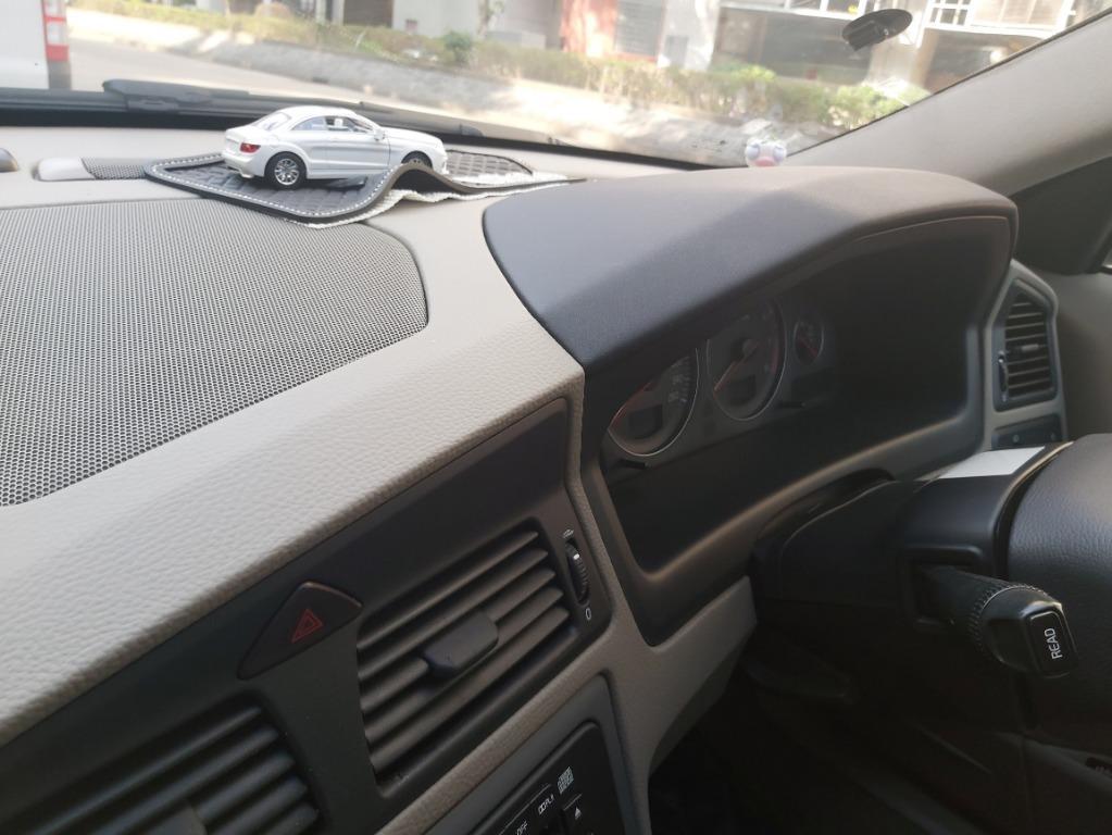 Volvo S60 2.4 Auto