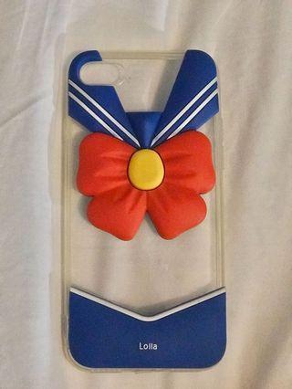 Sailor moon case