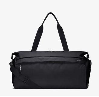 Nike Radiate Training Bag (Free Shipping)