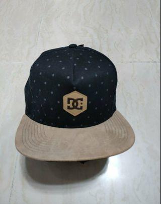 ~快閃~ 全新 DC 帽子 #OOTDforMen
