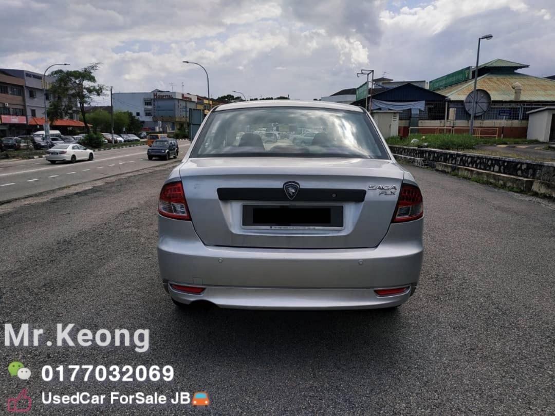 2014TH🚘PROTON SAGA 1.3AT CVT BLINE FL 🎉Low MILEAGE 8XXXXKM Cash OfferPrice Rm17,500 Only🚨 Full Loan🚨 Monthly Rm310 Only💥 🎉LowestPrice InTown🚘 Call📲KeongForMore🤗Blacklist Boleh Dpt Kereta⚠