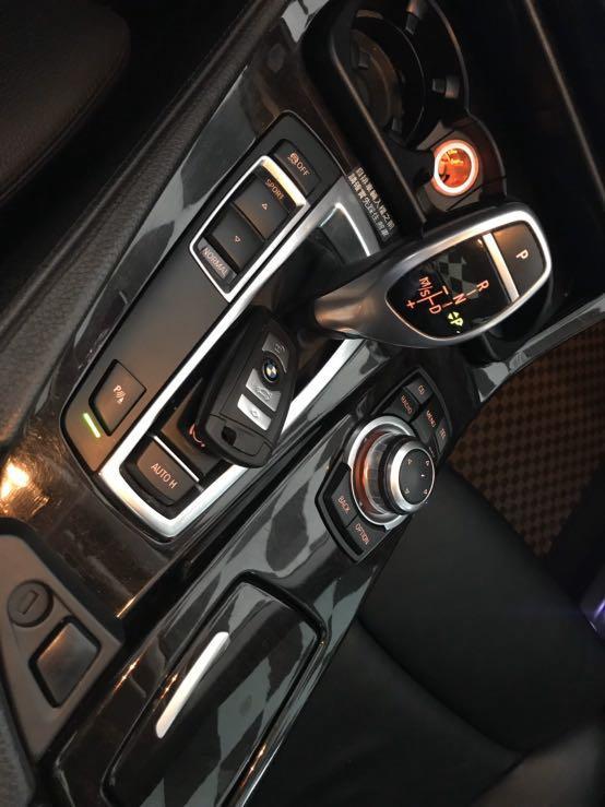#535i BMW 2010年 總代理