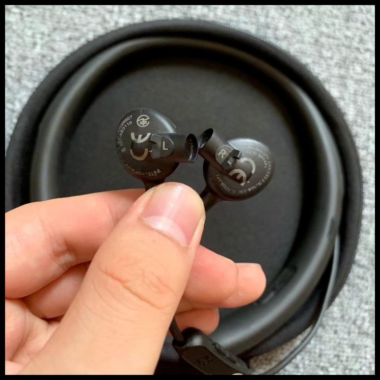 Dr. Bose quietcontrol 30qc30 noise cancelling headphones