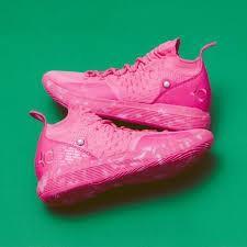 Nike KD 11 Aunt Pearl, Sports, Sports
