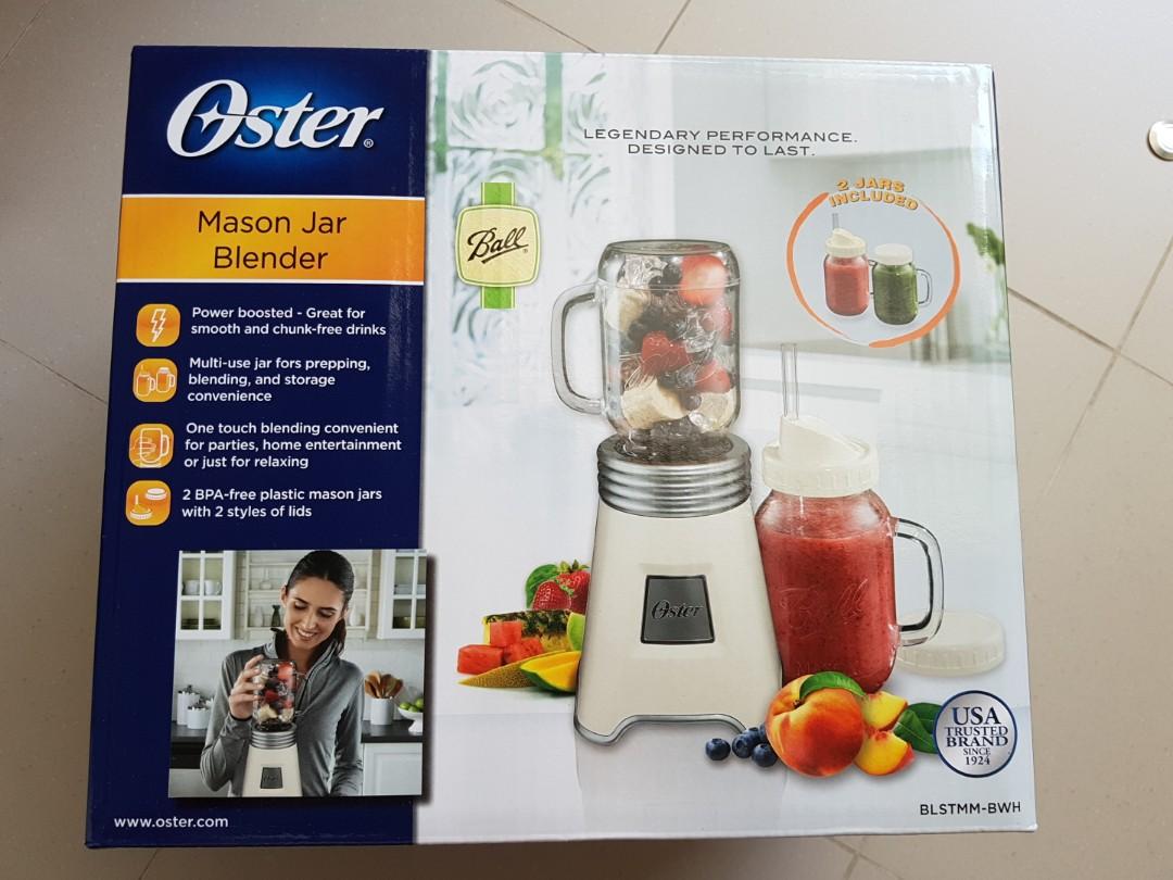 oster mason jar blender 1580974035 657dd453